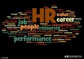 如何理解人力资源管理