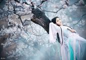 32句《诗经》美句,央视倾力推荐,这就是中国诗歌的源头