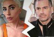 话题女王Lady Gaga取消婚约!仅4个月便终止的婚约,像极了爱情