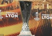 欧联杯夺冠赔率:伦敦双雄分列前二,那不勒斯第三,塞维利亚第四