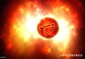 如果一颗恒星爆炸,它会摧毁地球吗?一百万年将爆炸