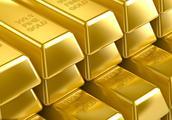 银行理财与黄金投资相比,优势有哪些?目前投资黄金靠谱吗?