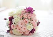 青岛婚礼策划十强,青岛婚礼策划排行榜
