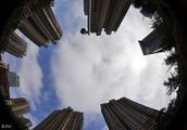 重温日本房产泡沫破灭:富人有多套房子,穷人一辈子买不起房子!