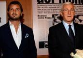 意媒:国足主帅里皮的儿子在米兰遇袭,遭死亡威胁