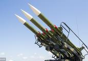 美国导弹防御报告渲染俄导弹威胁 俄罗斯网友:不用关注美国尖叫声