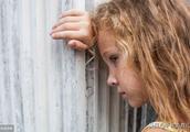 动不动就凶人的父母对孩子伤害有多大?其中痛楚,经历过的人才懂