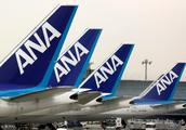 日本全日空曝旗下飞行员饮酒 导致航班延误近两个小时