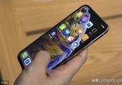 苹果iPhone Xs Max真的很差吗?看看这些Max手机用户怎么说