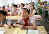 专家评审、现场抽查……这些学校评选结果出来了!南京扬州都不少