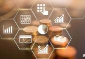京东金融体验分析和设想