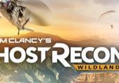 提前收割钱包!幽灵行动:荒野新史低促销,Steam周期特惠推荐Top5