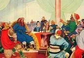 四个中国至今未解的历史事件,扑朔迷离难辨真伪
