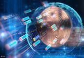 蚂蚁金服区块链CTO全面解读其区块链布局:技术、场景、开放平台