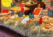 清明节前鸡蛋价格还会涨吗?该不该趁高价淘汰老鸡?