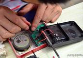 做家电维修,到底该如何避免这些维修陷阱?