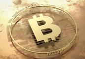 比特币无底线暴跌,币圈无一幸免,虚拟货币要凉了?