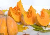冬吃南瓜好处多,但要注意:南瓜与这种食物同吃,只会越吃越伤身