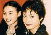 张柏芝为母庆生,发文感谢母亲赐予她美貌和勇敢性格