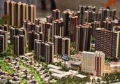 中国房价从哪一年开始起来的,什么原因造成的