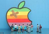 过半数iPhone或在华遭禁售,A股苹果产业链公司跌幅TOP30