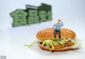 事关每个人!如何杜绝食品安全问题?餐饮人员须知!