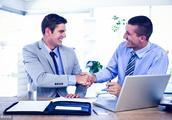销售话术:你见客户不知道聊什么?快看销售高手的做法!