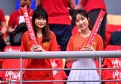 中国足球黑暗的72小时,见证被碾压的溃败