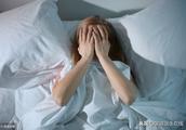中医治疗失眠有哪些方法?中医专家为您一一揭秘