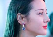 又一热门IP剧选角,网传迪丽热巴杨紫Angelababy或争女主角