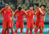 卡纳瓦罗的首战,为什么输给了泰国?