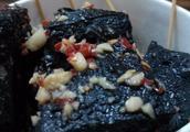 面对冰岛黑暗料理,网友吐槽:对不起,中国臭豆腐也败下阵来!