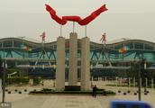 重庆机场4000万人 有望跻身世界机场50强