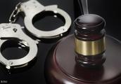 酒后殴打环卫工人 珠海三名男子被判刑