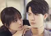 中国版《来自星星的你》上线3天人气高达120.9万,吴昕功不可没