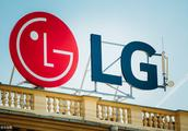 LG已为折叠手机做好准备:需求不高,先不生产