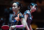 国乒大赛选拔为何不效仿日本,透明量化定标准?