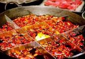 素菜不吃,荤菜不吃,内脏不吃,那您来火锅店干嘛的?矫情!