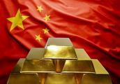 美国人提重回金本位,中俄将叫停美元黄金权,事情或突然有新变化