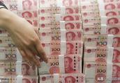上海王伟明律师:晋商贷案中的追赃挽损分析