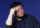 备受争议的罗永浩,用锤子砸了网红人设,还是砸醒了无数创业者?