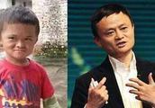 走红的小马云如今已被老板开除了,网友:一切都在意料之中