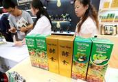 日本专坑中国游客的酵素,为什么会在中国流行了十年?
