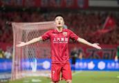 中超评选:武磊PK恒大国安外援争MVP 李霄鹏卡纳瓦罗入围最佳主帅