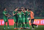 警钟长鸣!在中超混日子=找死 中国足球需要这样的惨烈