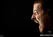 坏情绪对健康影响有多大?经常生气的人,身体容易受到这些伤害