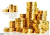过去存款利率比通货膨胀率高,为什么有人仍觉得钱存银行会贬值?