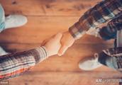 想要维持好友情,就要做好这三个方面,挚友得之也易