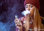 一支假装「无害」的电子烟,是怎样伤害身体的?