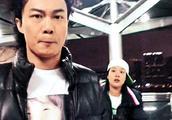陈奕迅新专辑主打歌被疑抄袭韩国歌手?旋律真的有点像……